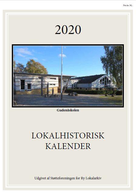 forside-2020